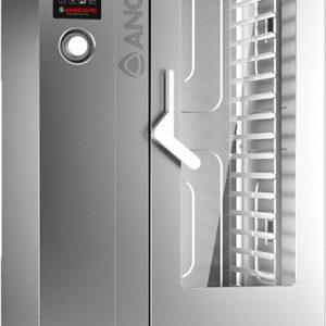 parno konvekcijska pećnica FX201E2