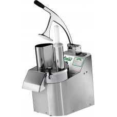 Mašine za sečenje-rendanje povrća voća sira