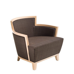 Nameštaj indoor i outdoor-stolovi-stolice ležaljke-trosedi-dvosedi