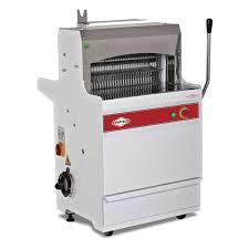 Mašine za sečenje hleba