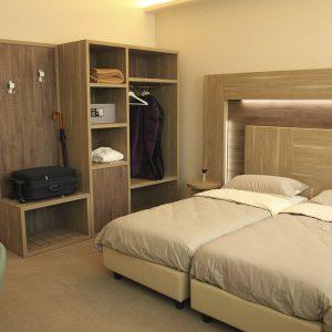 Hotelske sobe
